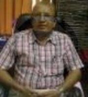 Dr. Nanak Chhataram Khetani - Physician, Cardiology