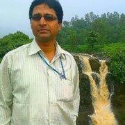 Dr. Anil More - Paediatrics