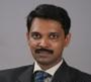 Dr. T. S. Sringari - Orthopaedics, Joint Replacement
