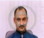 Dr. Kaushal Pandey - Cardiothoracic and Vascular Surgery