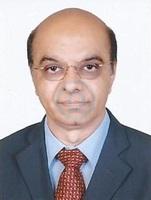 Dr. Dilip Raja - Urology