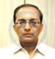 Dr. Devendra Desai - Gastroenterology