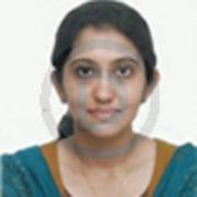 Dr. Hemali Trivedi Gupta - Urology