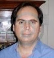Dr. Jimmy Mody - Hypnotherapy, Psychotherapy, Alternate Medicine