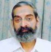 Dr. Sharad Nagorao Sagade - Urology