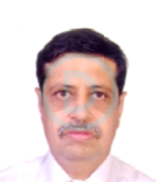 Dr. Hemant R. Pathak - Urology