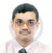 Dr. N. F. Shah - Endocrinology