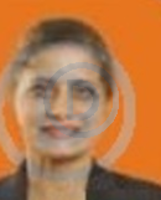 Dr. Anjali Patil - Surgical Oncology, General Surgery