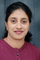 Dr. Leena Deshpande - Paediatrics