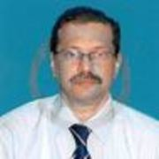 Dr. Vikas Madhav Agashe - Orthopaedics