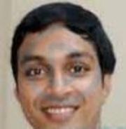 Dr. Sandeep Jain - Orthopaedics