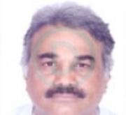 Dr. Abhay D. Narvekar - Orthopaedics