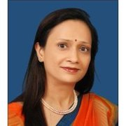 Dr. Amita Shah - Obstetrics and Gynaecology