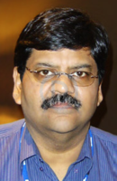 Dr. Vrajesh Udani - Paediatric Neurology