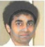 Dr. Abhay Nene - Orthopaedics