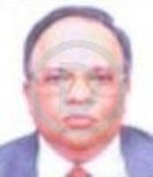 Dr. Rajeev Godbole - Cardiology