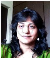Dr. Rashmi Mittal - Dermatology