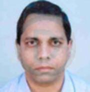 Dr. Ketan Desai - Neuro Surgery