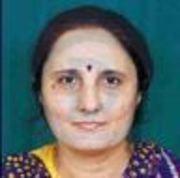 Dr. Gurmeet Mangat - Rheumatology