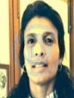Dr. Anaita Udwadia Hegde - Paediatrics