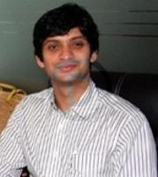 Dr. Kamlesh V. Bhagat - Dermatology