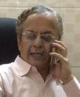 Dr. Uday Gajanan Vartak - Cardiology