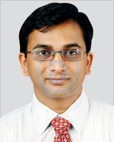Dr. Anil Thombare - Dermatology