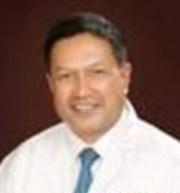 Dr. Arvind M. Das - Cardiology
