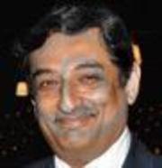 Dr. Manoj Dharam Chadha - Endocrinology