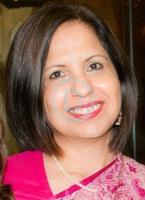 Dr. Nina Madnani - Dermatology