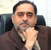 Dr. Yoosuf A. Matcheswala - Psychiatry
