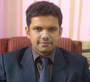 Dr. Sujay Prabhu Gaonkar - Psychiatry