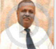 Dr. Hemant Tongaonkar - Urology, Surgical Oncology