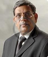 Dr. P. L. Tiwari - Cardiology