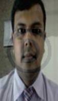 Dr. Prashant Kerkar - Surgical Oncology, Oncology, Radiation Oncology