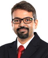 Dr. Rahul Gupta - Cardiology