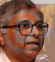 Dr. Alan F. Almeida - Nephrology