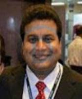 Dr. Vishal Peshattiwar - Spine Surgery