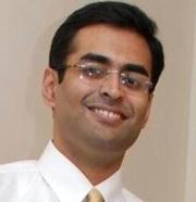 Dr. Ryan D'souza - Interventional Cardiology