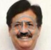 Dr. Manohar Motwani - Obstetrics and Gynaecology