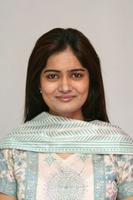 Dr. Rupali Sinha - Ophthalmology