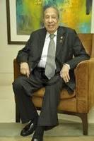 Dr. B. T. Maskati - Ophthalmology, Paediatric Ophthalmology
