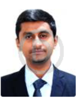 Dr. Ashish Agrawal - Cardiology