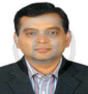 Dr. Ganesh Nagarajan - Surgical Oncology, Hepatology
