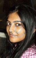 Dr. Ishani Chakravarty - Dermatology