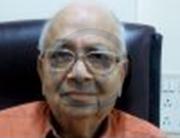 Dr. Nilkanth Vishnu Apte - Cardiology