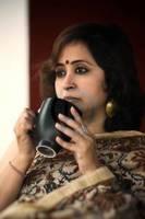 Dr. Aparna Santhanam - Dermatology
