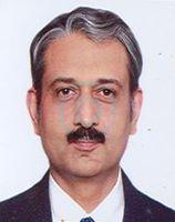 Dr. Gustad Bezun Daver - General Surgery, Vascular Surgery