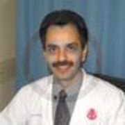 Dr. Murad E. Lala - Surgical Oncology