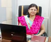 Dr. Hetal A. Pathak - Dermatology, Trichology, Cosmetology